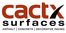 Aspahlt|Concrete|Decroative|Pavement Maintenance Professionals