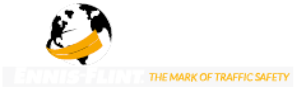 Ennis-Flint PreMark